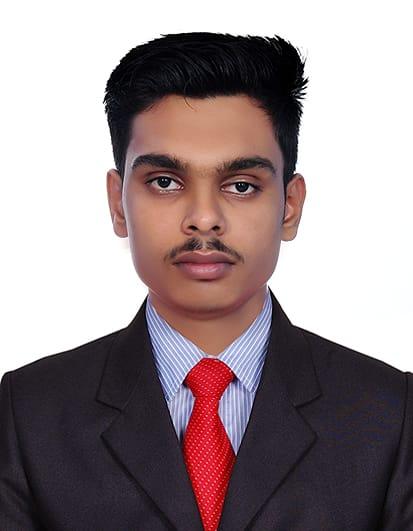 Pavan Kumar Pilli