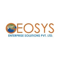 Geosys Logo